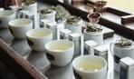 Профессия титестер или как создают новые чайные вкусы
