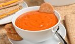Как загустить суп: советы повара с 20-летним стажем