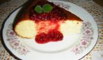 """Что приготовить на десерт: творожная запеканка """"Нежность"""""""