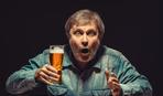 10 фактов о пиве, которые кажутся бредом: но это правда!