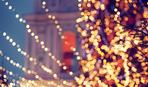 Новый год 2019 в Киеве: как в этом году украсят ёлку?