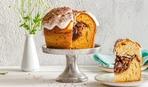 5 перевірених рецептів смачнючої паски на будь-який смак
