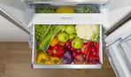 Сезон вітамінізації: як правильно зберігати свіжі фрукти і ягоди