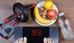 Готовим тело к лету: весенняя диета