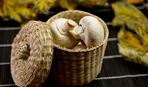 День Гриба та п'ять помилок в приготуванні білих і королівських грибів-печериць