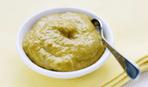 ТОП-3 классных соуса из горчицы