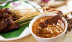Как приготовить безупречный ореховый соус