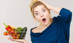 Угадайте овощи и фрукты по их диким предкам (тест)