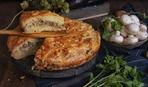 ТОП-10 рецептов вкуснейших несладких пирогов по версии SMAK.UA