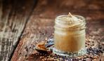 Горчичный соус по-австрийски: пошаговый рецепт