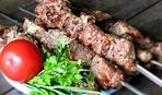 Шашлык на квасе: рецепт сочного мяса для терпеливых