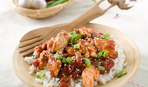 Необычный рецепт: курица в кока-коле по-восточному
