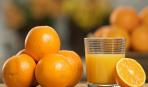 Соки и витамин С против целлюлита