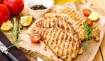 Вкусные эскалопы: рецепт за 30 минут