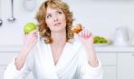 8 мифов о питании, которые давно пора развеять