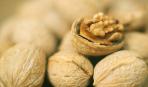 Волокнистая пища укрепляет иммунную систему