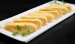 Тамагояки: омлет с японским характером