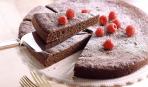 Как правильно подавать и есть десерты