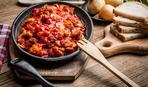 Секреты Луизианской кухни: свинина по-креольски