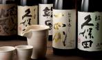 Поварское рисовое вино, мирин