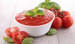 Со вкусом Италии: готовим томатную пассату