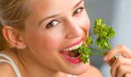 Всегда свежее дыхание: пряности, что заменят зубную пасту