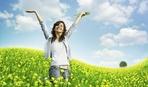 Распространенные ошибки при соблюдении правил здорового образа жизни