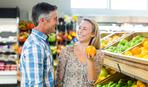 Кто вы из продуктов в супермаркете? Тест