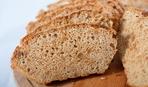Арахисовый хлебец