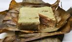 Традиции и еда: Пирог Баньчынг - новогоднее блюдо Вьетнама