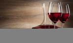 Почему ученые советуют употреблять алкоголь регулярно?