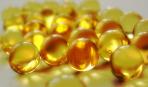 Рыбий жир может заменить препараты для лечения психических расстройств