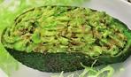 Авокадо по-генуэзски: как приготовить