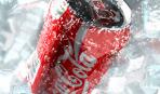 В «Кока-колу» вернется кокаин