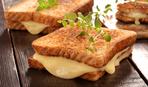 ТОП-9 лучших идей гренок для завтрака по версии SMAK.UA