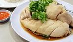 Куриные грудки, фаршированные курятиной и копченым лососем