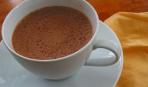 Какао по классическому рецепту