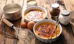 Как приготовить крем-брюле
