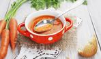 ТОП-7 вкусных и полезных блюд из моркови