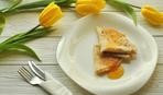 Блинчики в апельсиново-лимонном соусе: пошаговый рецепт