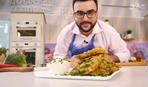 Оладки з броколі - рецепти Руслана Сенічкіна