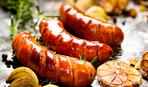 ТОП-6 блюд из сосисок