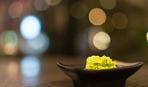 Васаби для суши или японский хрен