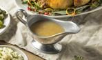 Молдавский соус Муджей – секрет приготовления