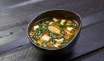 Мисо-суп: готовим дома