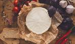 Индийский сыр панир в домашних условиях