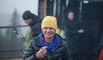 Мандруй Україною: три дня с Дмитрием Комаровым