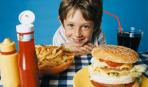 Западный стиль питания – причина многих заболеваний