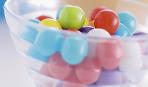 Ученые объяснили тягу к сладкому после употребления марихуаны