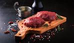Експерт-технолог Оксана Прокопенко розкриває секрети вибору якісного і свіжого м'яса